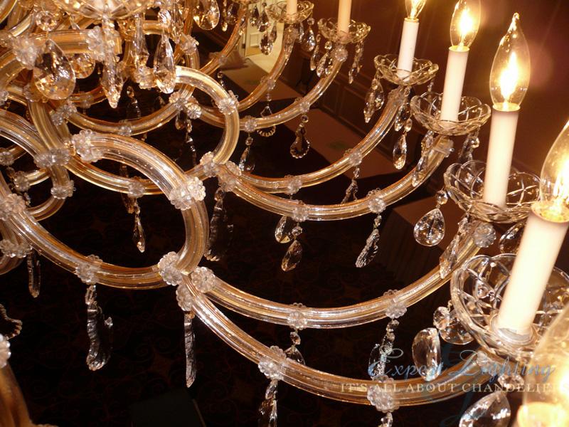 chandelier repair nj. Black Bedroom Furniture Sets. Home Design Ideas