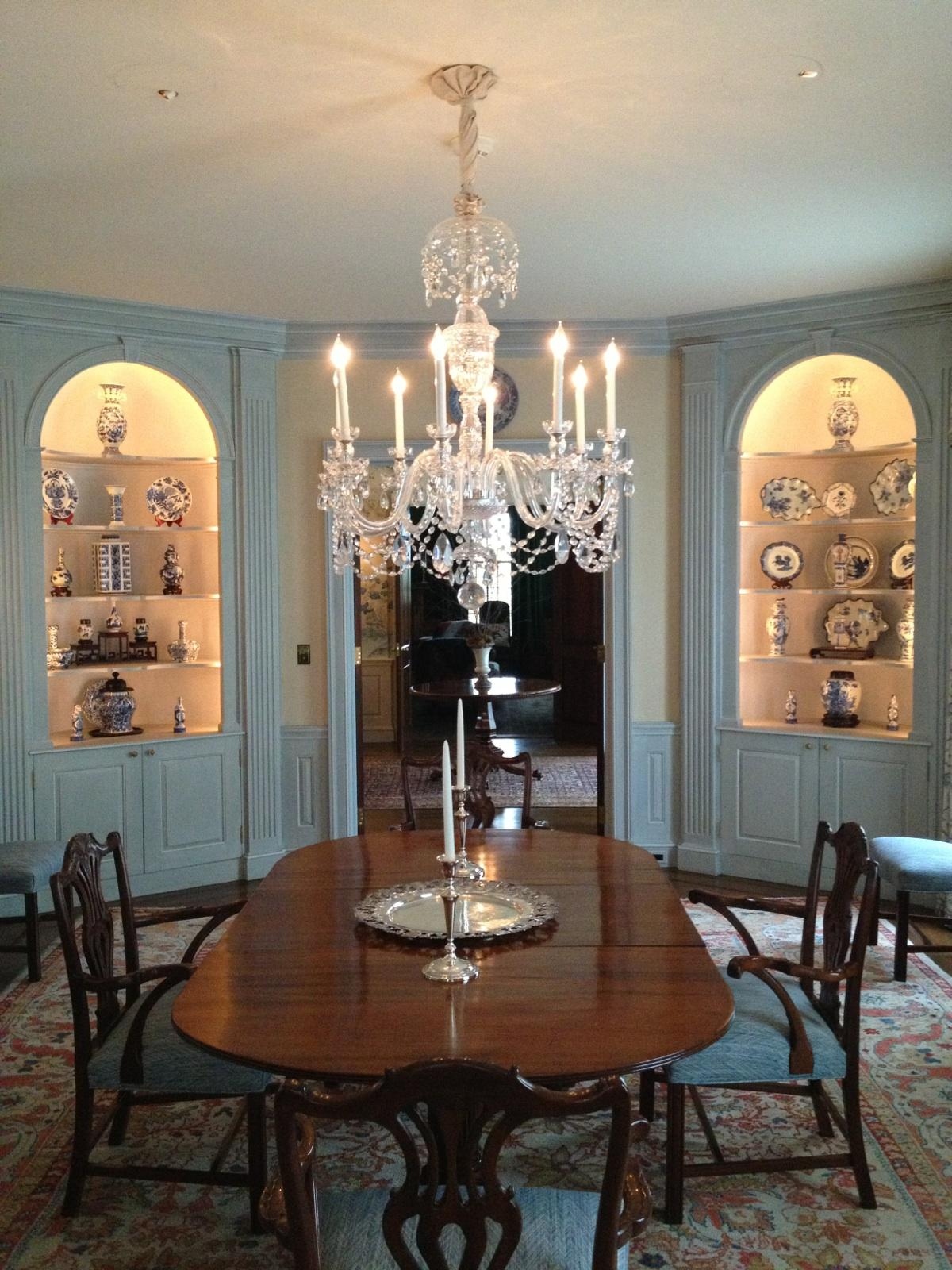 Chandelier Restoration Manhattan Ny Expert Lighting Inc Cleaning And Rewiring Chandeliers Services Company Nj Pa